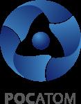 «Росатом» успешно продвигается по пути трансформации в глобальную компанию