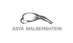 Коты стали главными героями фотосессии бренда Asya Malbershtein