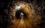В России могут закрыть наиболее опасные шахты