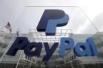 PayPal отменяет расширение в Северной Каролине из-за закона о сексуальных меньшинствах