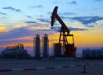 Опубликованы данные о запасах нефти в хранилищах США