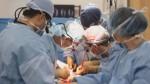 В США начали трансплантацию ВИЧ-инфицированных органов другим пациентам с этой болезнью