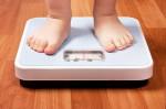 NCD Risc Factor: Болезнью XXI века станет ожирение