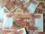 Почти три четверти россиян совсем не имеют сбережений