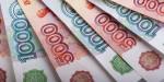 Более 300 миллионов рублей будет выделено сельским домам культуры и досуга