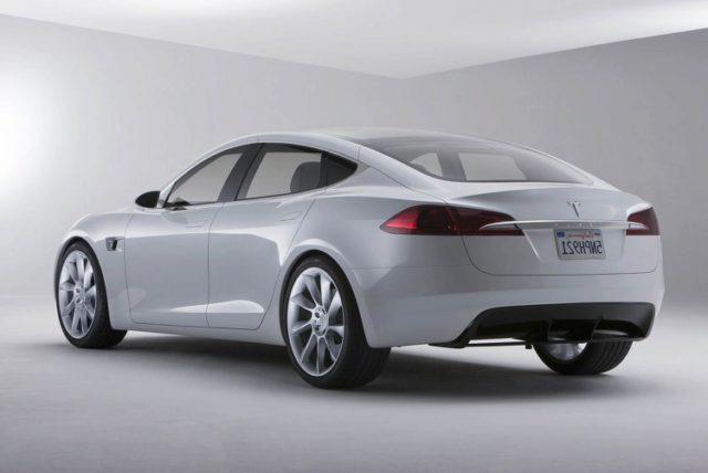 sm.Tesla_Model_S_006.750