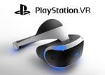 Sony продемонстрирует возможности PlayStation VR в ходе глобальной рекламной кампании