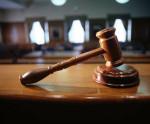 Американский военнослужащий провел 33 года в тюрьме из-за судебной ошибки