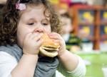 Для молдавских детей лишний вес оказался более серьезной проблемой, чем раннее приобщение к алкоголю