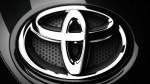 Третий исследовательский центр Toyota откроется в Анн-Арборе