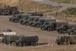 Генсек ООН прокомментировал обострение противостояния в Нагорном Карабахе