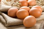 Учёные: куриные яйца в меню спасут мужчин от диабета