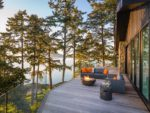 Студент из КНР взял в кредит 9,9 млн долларов, чтобы купить особняк в Канаде