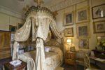 Групповой ночлег в спальне принцессы Дианы будет стоить 250 тысяч долларов