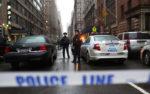 В Чикаго восемь человек стали жертвами полуторачасовой стрельбы на улицах