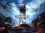 Star Wars: Battlefront станет бесплатным на четыре часа