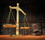Суд ОАЭ может выслать из страны женщину за то, что она прочитала любовную переписку мужа