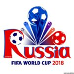 Расходы России на проведение чемпионата мира по футболу превысят 10 млрд. долларов