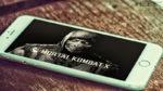 Мобильная версия Mortal Kombat получила обновление