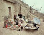 Китай намерен вытащить из нищеты 70 миллионов сельских жителей