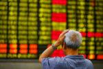 Власти КНР регулирует ситуацию с топливом повышением цен