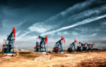 Минэнерго США прогнозирует рост цен на нефть до уровня 252 долларов