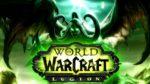 Старт бета-тестирования проекта World of Warcraft: Legion намечен на 13 мая