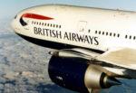 Британская авиакомпания предложит пассажирам «умные» туфли