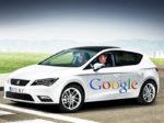 Новые беспилотные авто будут мини-вэнами