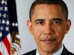 Обама: водопроводную воду в Мичигане можно пить