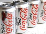 Производитель напитков Coca-Cola Amatil сообщает о падении спроса