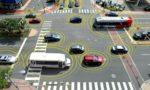 Автономные технологии сталкиваются с политическими препятствиями
