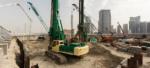 Aldar объявила о старте новых жилых проектов в Абу-Даби
