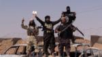 «Исламское государство» захватило газовые скважины в Сирии