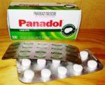 В Австралии отозвали 3 партии загрязнённых детских лекарств
