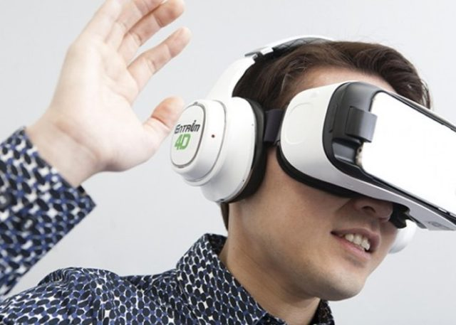 Samsung-Entrim-4D