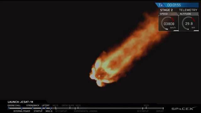 SpaceXLaunch_qtp_640x360_680669763534