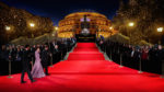 Британский совет моды проведёт грандиозное мероприятие