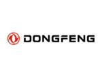 В Москве открылось новое представительство брэнда Dongfeng