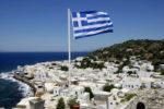 Греция продолжает наращивать объёмы долга перед европейскими кредиторами