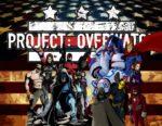 Проект Overwatch удостоился неоднозначной оценки экспертов и геймеров