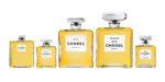Несколько интересных фактов о «Chanel №5»