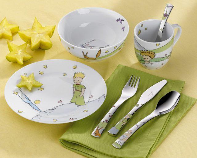 childrens-tableware-1