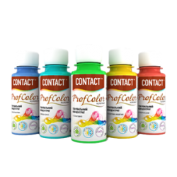 contact_profcolor_1