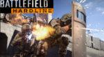 Релиз шутера Battlefied состоится 21 октября