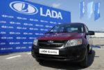 Питерских владельцев отечественных автомобилей освободят от выплаты налогов