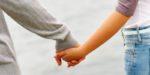 Израильские психологи раскрыли тайну дружеских отношений