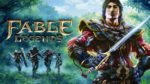 Проект Fable Legends  погубил студию Lionheads