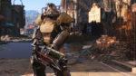 Состоялся релиз третьего обновления к Fallout 4
