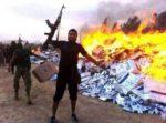 Французский журналист: в ИГИЛ воюют фанатики, готовые на самоубийство